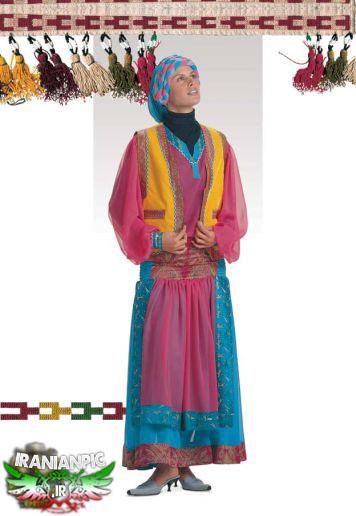 http://sara-ehsan.persiangig.com/iranianpic/model/lebas-majlesi-eslami/lebas-majlesi-eslami8.jpg